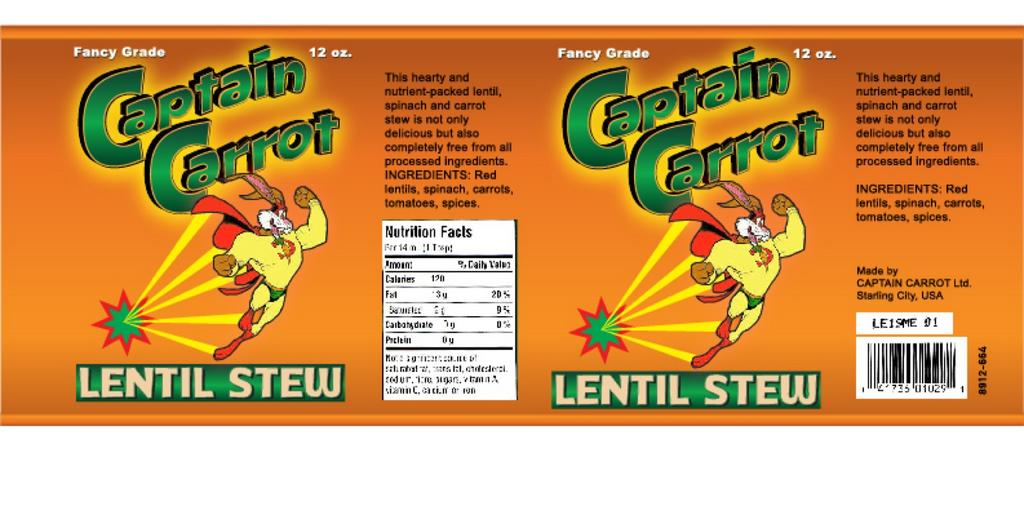 captain-carrot-stew