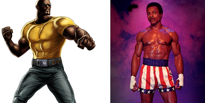 carl-weathers-luke-cage