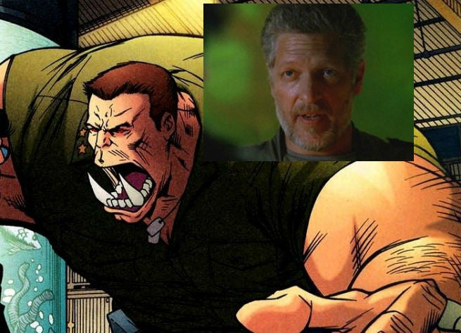 clancy-brown-the-flash-the-general