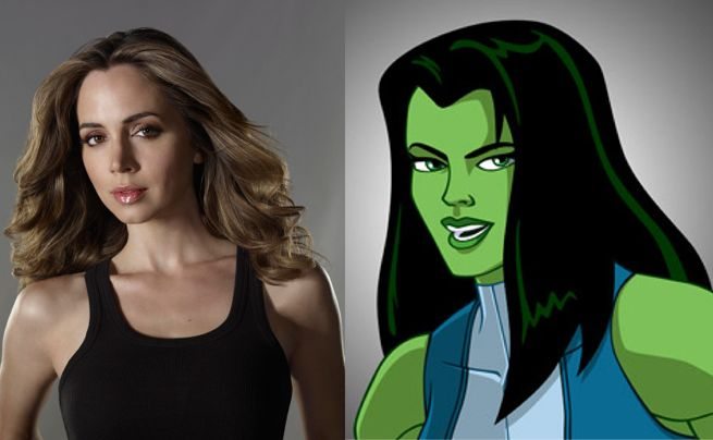 http://media.comicbook.com/uploads1/2014/08/eliza-dushku-she-hulk-104076.jpg