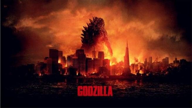 godzilla-after-the-credits