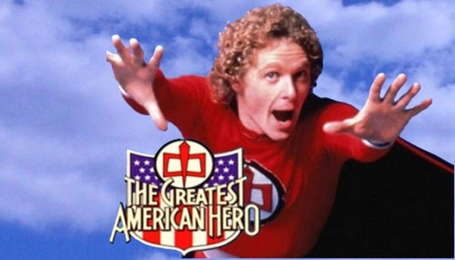 greatest american hero 650x