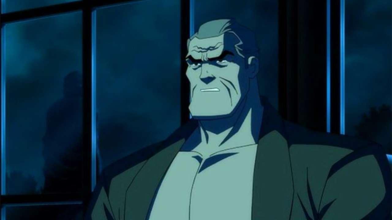 Batman V Superman First Look At Ben Affleck As Bruce Wayne With