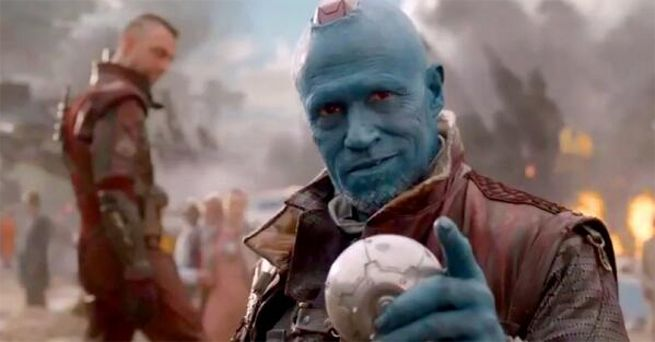 guardians-of-galaxy-spoiler-yondu