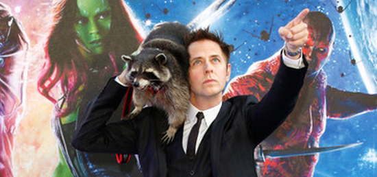 gunn-raccoon