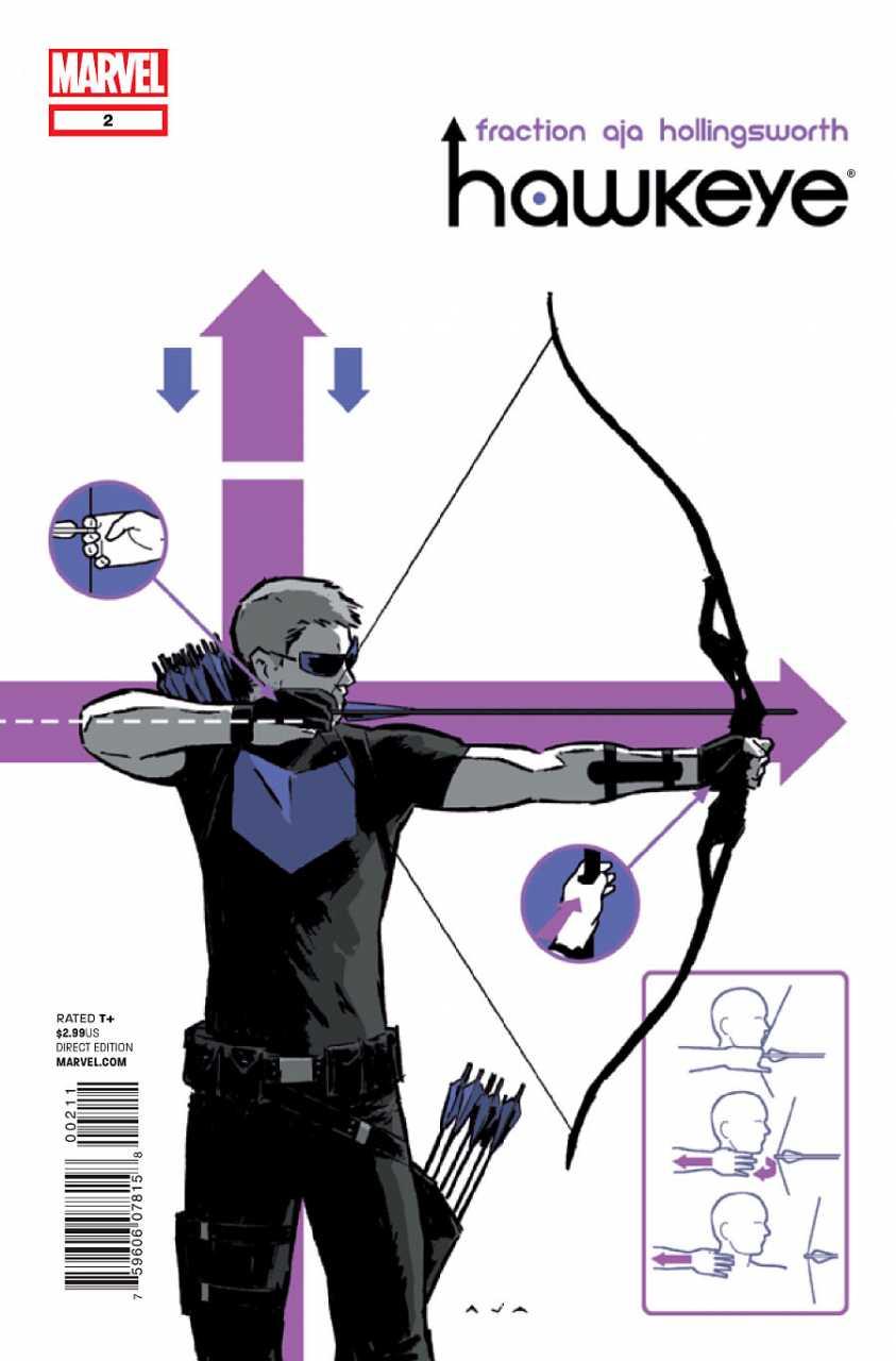 Hawkeye-2-cover