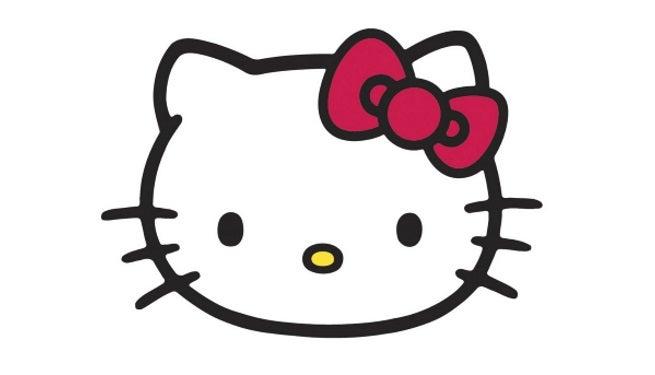 hello-kitty-logo-1038-hd-wallpapers