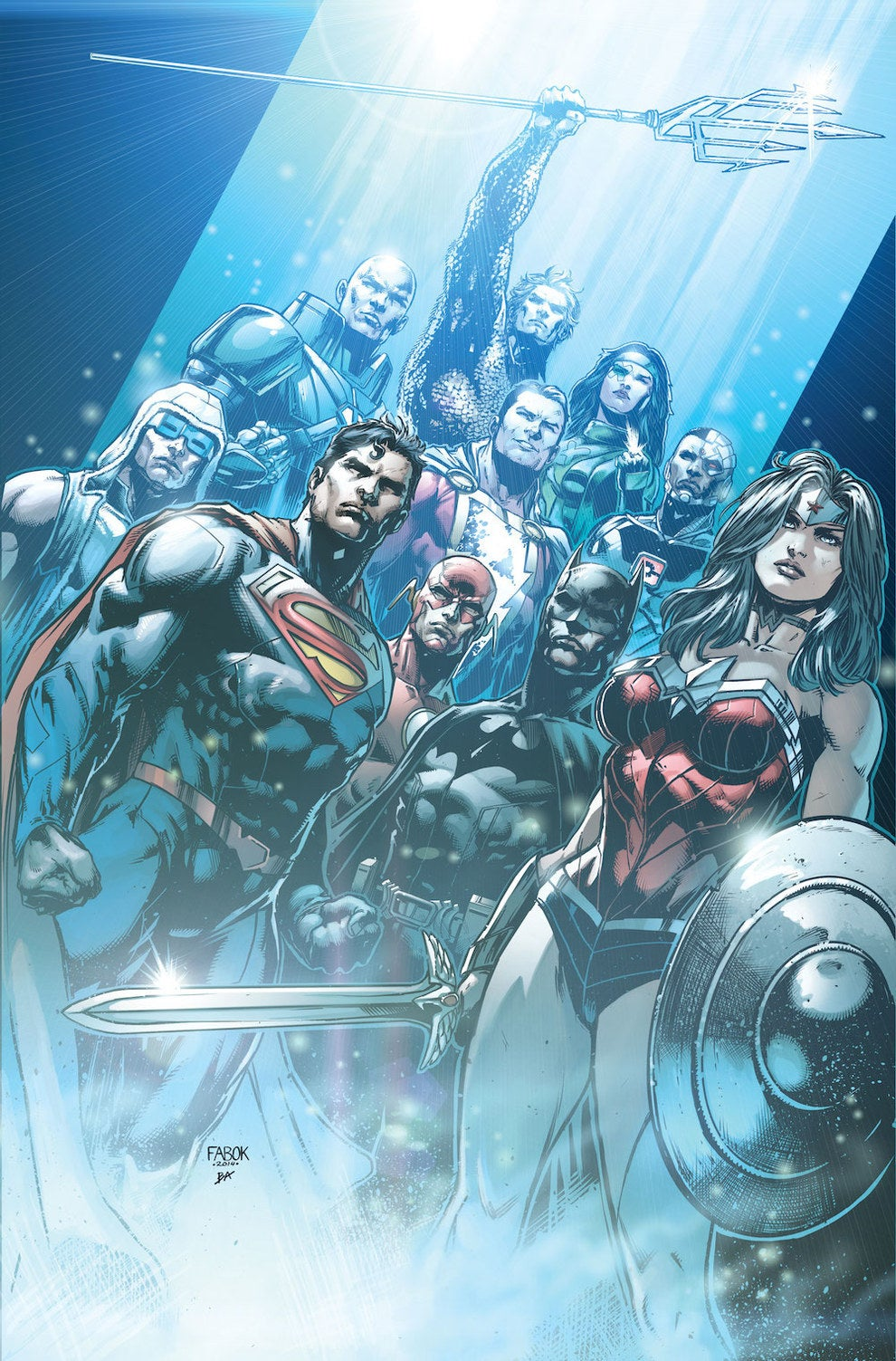 jason-fabok-league