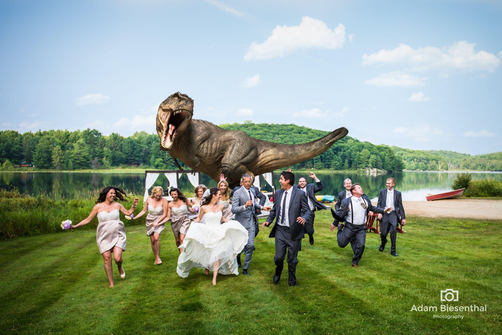 jeff-goldblum-wedding