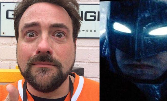 kevin-smith-batman-eyes