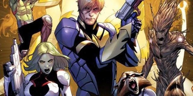 laser-time-comic-reviews-gaurdians-of-the-galaxy-batman