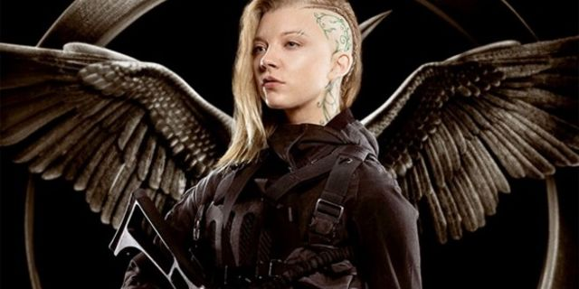 mockingjay-rebelposters2-full top
