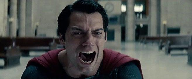 mos-super-scream