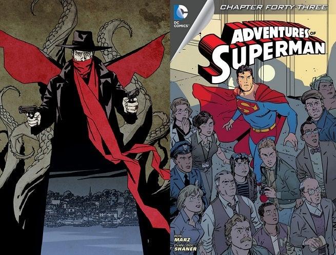 reviews-top-shadow-superman