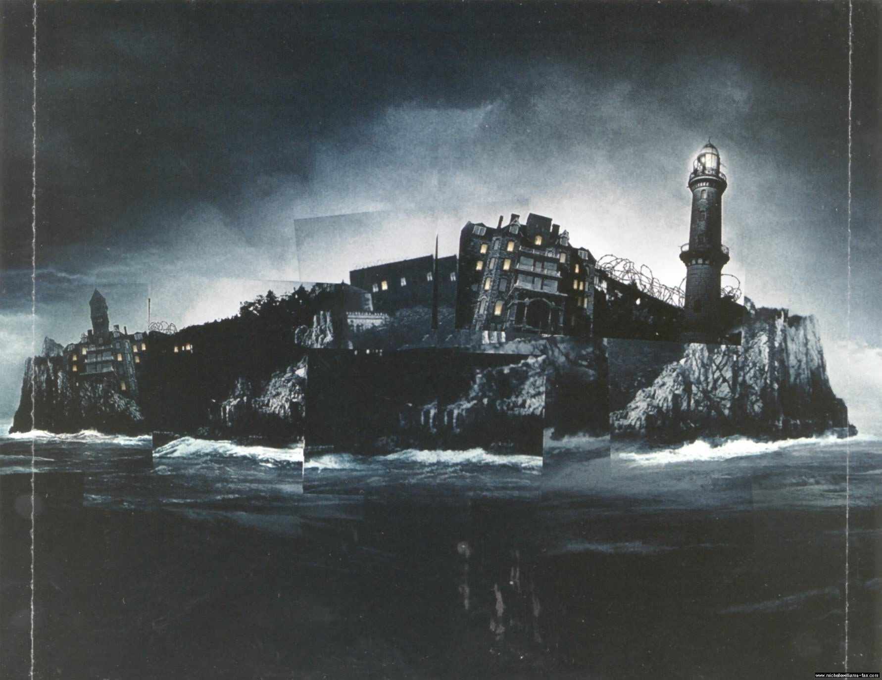 Shutter-Island-Soundtrack-jacket-shutter-island-11512366-1782-1374