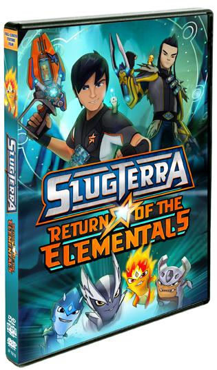 slugterra-dvd