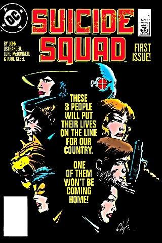 Suicide-Squad-1-cover