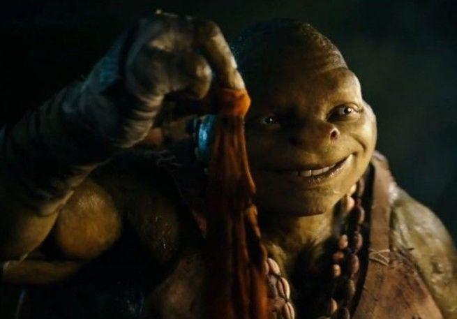 teenage-mutant-ninja-turtles-after-the-credits