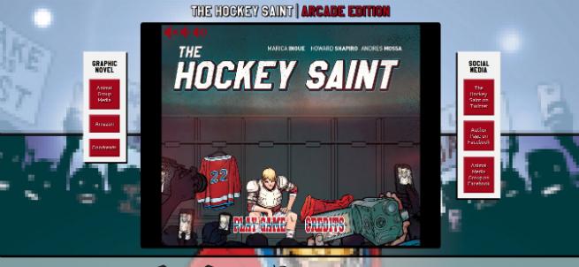 the-hockey-saint-game
