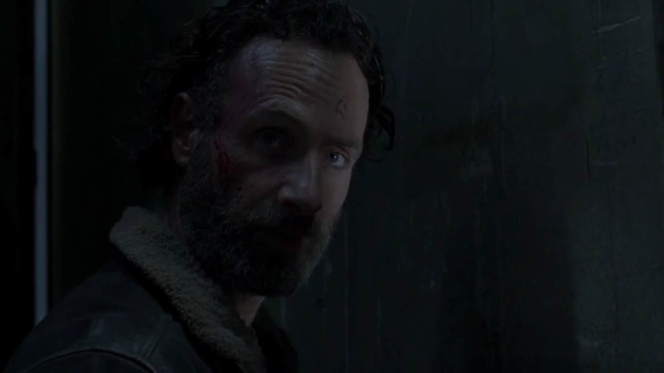 The-Walking-Dead-Rick-Grimes-F-bomb