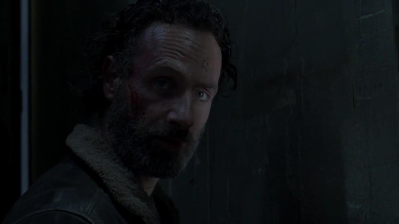 The-Walking-Dead-Rick-Grimes-F-bomb