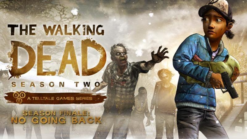 the-walking-dead-telltale-season-2-finale