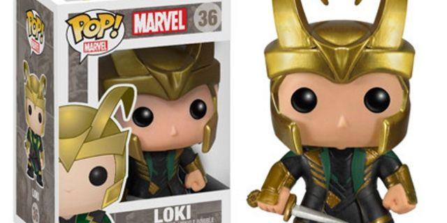 4399 Loki-Movie2GLAM-iC large