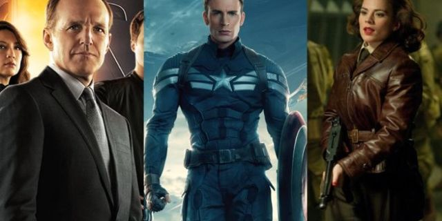 agents-of-shield-captain-america-agent-carter