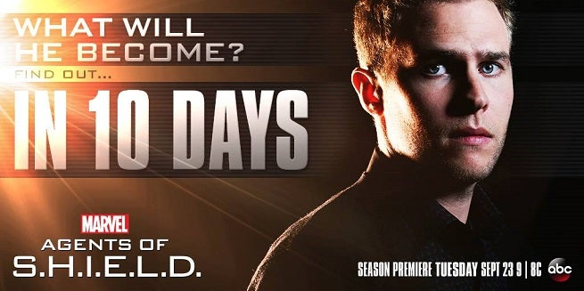 agents-of-shield-fitz