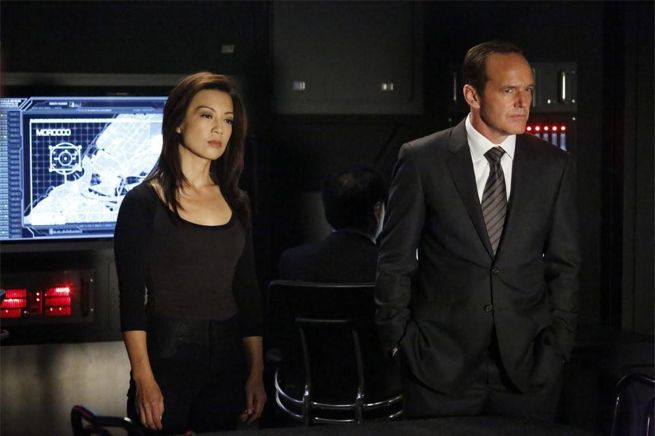 agents-of-shield-making-friends-and-influencing-people