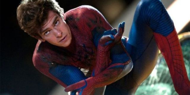 andrew-garfield-spider-man