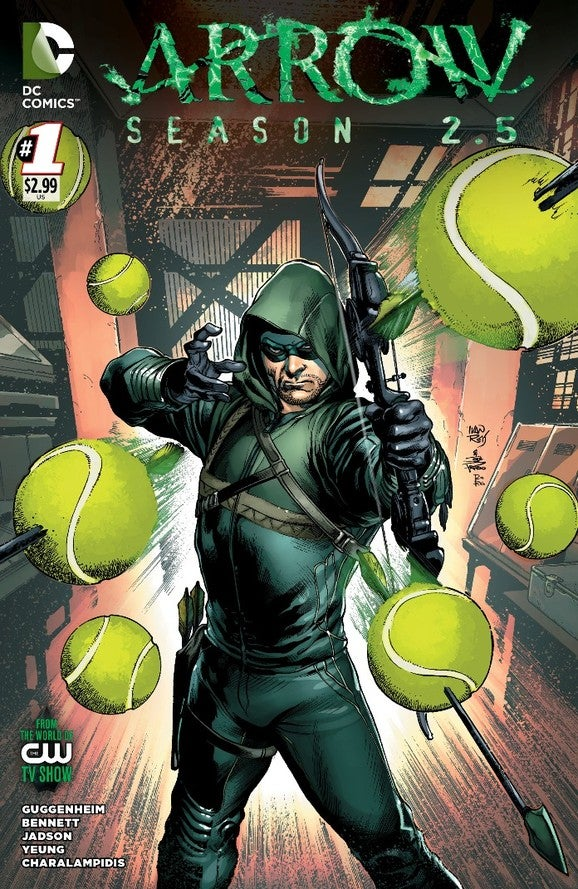 Arrow-2.5-1-Variant-CoverPR 540f9bce6ef921.86635890