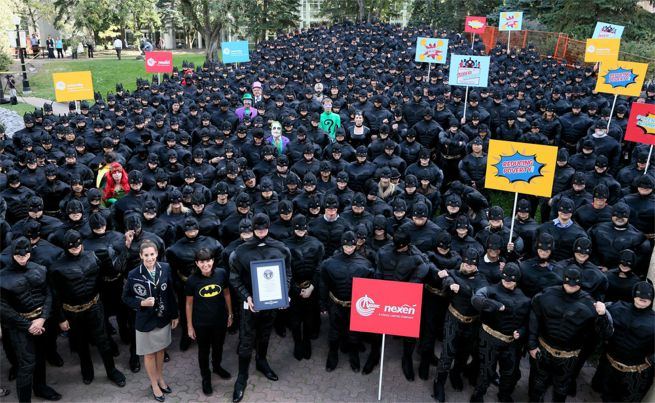 batman-gathering
