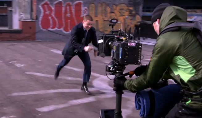ben-mckenzie-behind-the-scenes