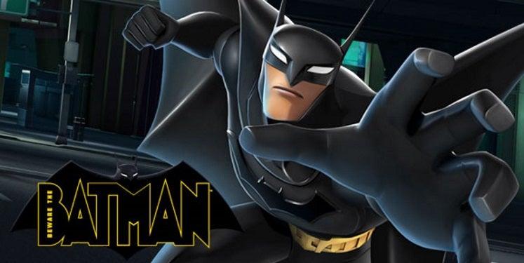 Beware-the-Batman
