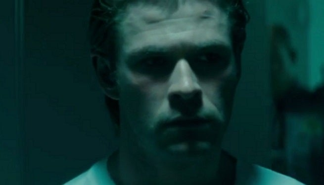 Blackhat Trailer With Thor's Chris Hemsworth Released