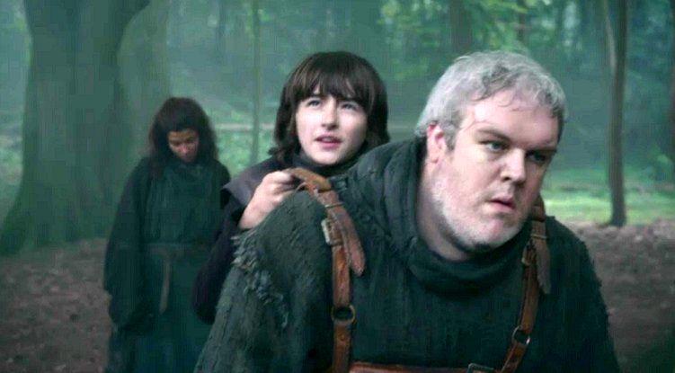 Bran-with-Hodor-and-Osha-bran-stark-29370292-751-415
