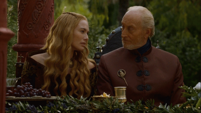 cersei-and-tywin