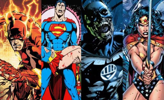 dc-crossover-events