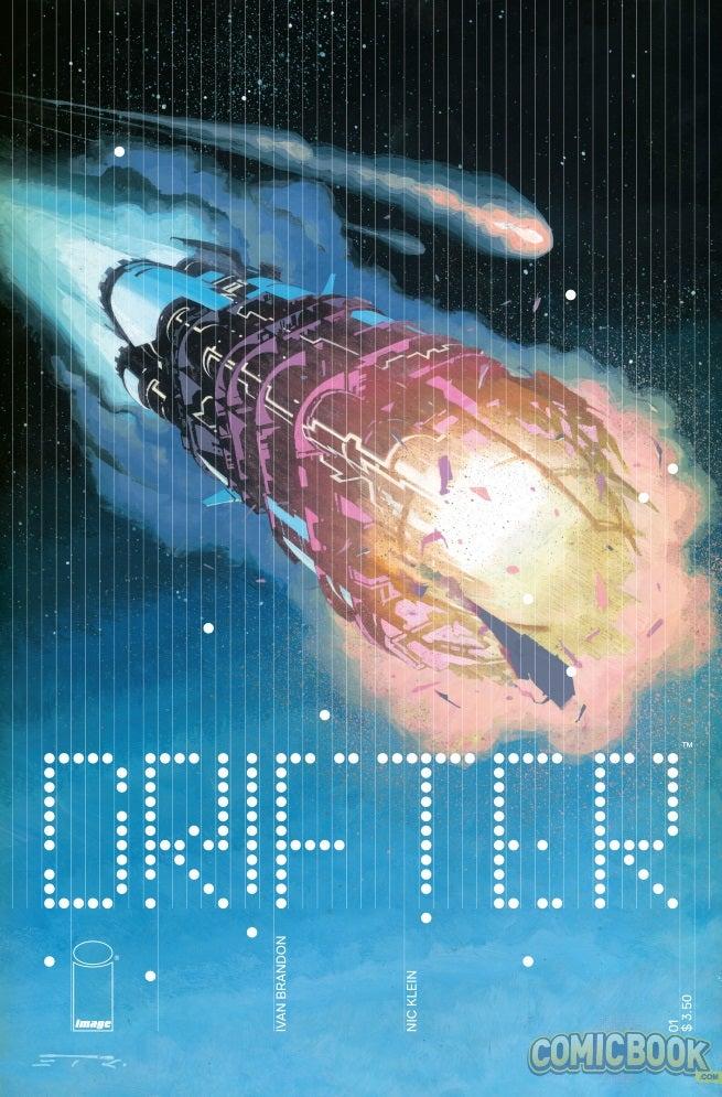 Drifter-01-EsadRibic Cover-2