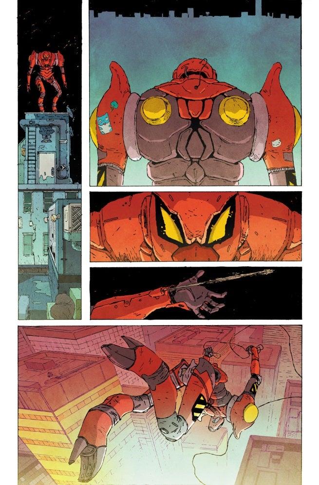 http://media.comicbook.com/uploads1/2014/09/edge-of-spider-verse-5-preview-2-107177.jpg