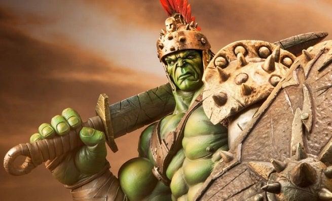 gladiator-hulk-sideshow