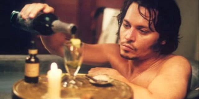 johnny-depp-from-hell