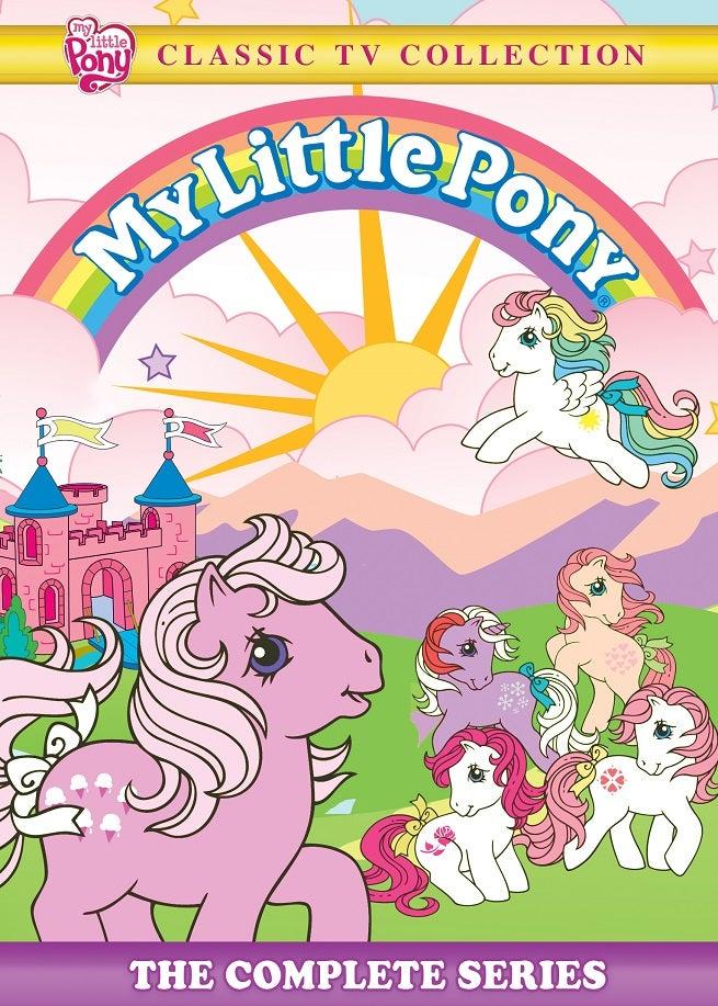 MLPCCS Cover Art