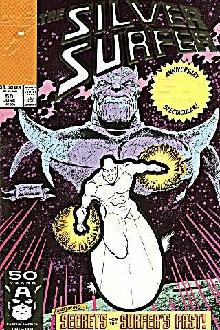 Silver-Surfer-50-cover