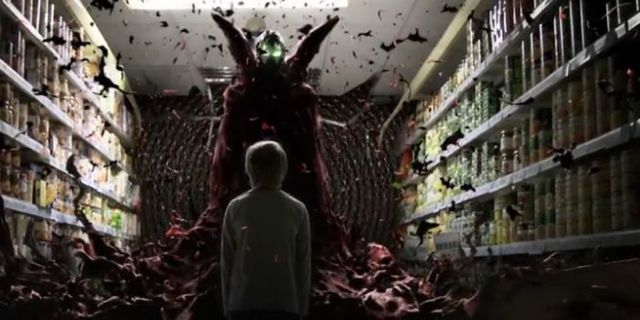 Spawn: The Recall Fan Film Released