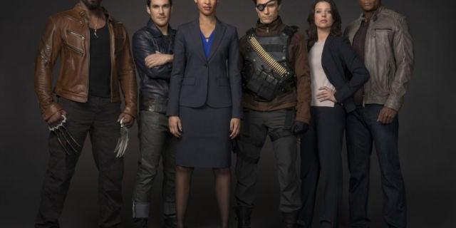 Arrow Season 2.5: Details on the Suicide Squad Backup Revealed