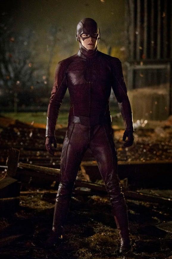The-Flash-001