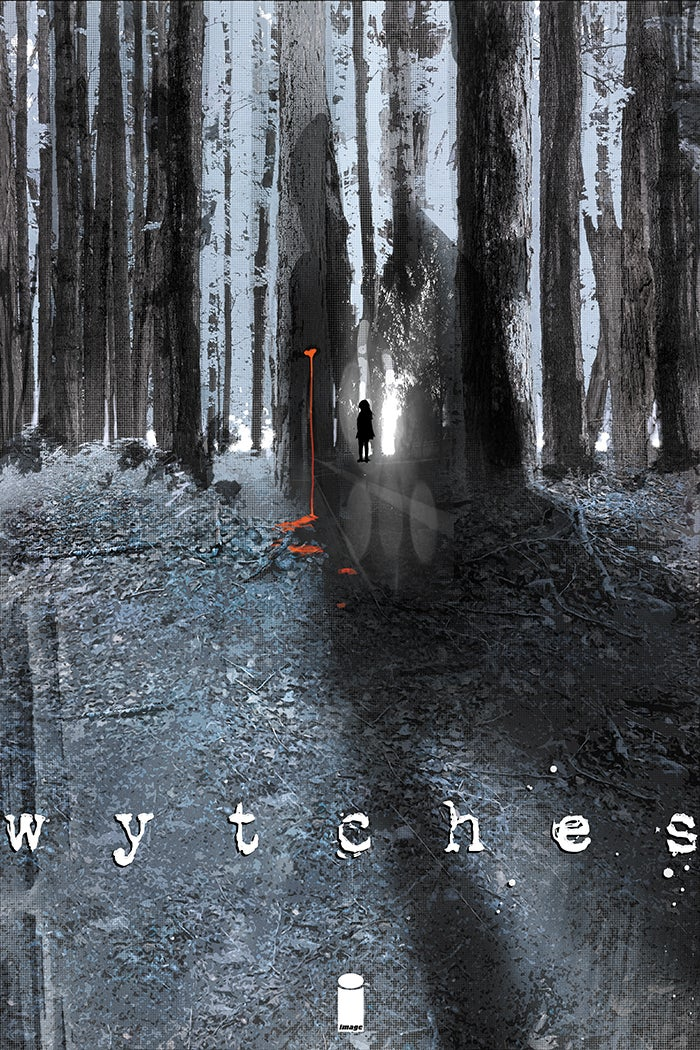 wytches-cover-1-final-103254