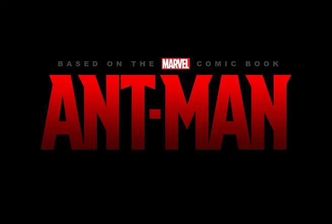 20140818175133!Ant-Man logo